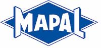 Mapal EMO 2017