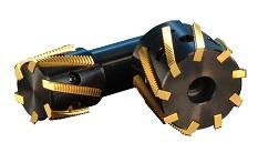 CPT spiralgängverktyg