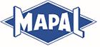 Härenviks först med Mapals nya verktyg - en riktig framgångssaga