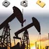 Nytt från CPT: Gängverktyg till olje- och gasindustrin