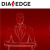 Diaedge lanserar ny digital plattform - virtuella 3D-presentationer och showroom