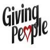 Colly Verkstadsteknik bidrar till Giving People