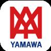 Yamawa lanserar Tool Finder-app