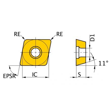 CPMH-SV MP3025 (fin)