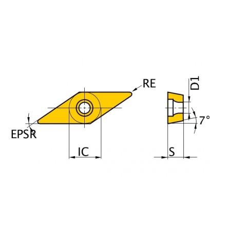 VCMT-LS MP9015 (Fin)