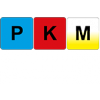 MPS1 5xD hårdmetallborr