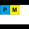 HP-RZ  HP+RZ Rullgängtapp