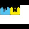 SP-BLF Gängtapp för bottenhål