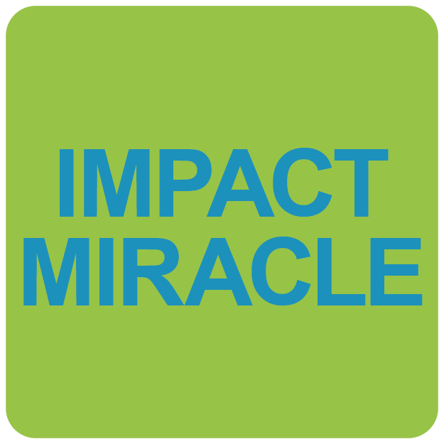 Impact miracle