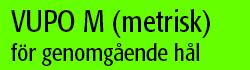 VUPO M