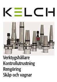 Kelch Produktkatalog