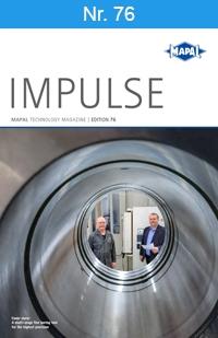 Impulse 76