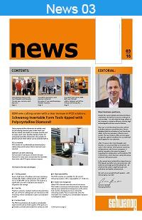 Schwanog news 3