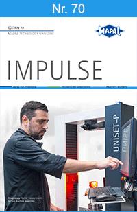 Impulse Nr 70