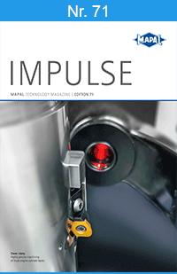 Impulse Nr 71