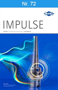Impulse Nr 72