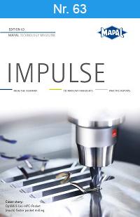 Impulse Nr 63