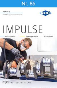 Impulse Nr 65