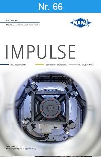 Impulse Nr 66