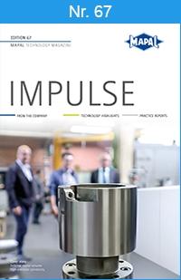 Impulse Nr 67