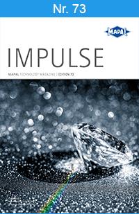 Impulse Nr 73
