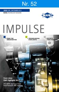 Impulse Nr 52