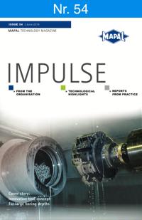 Impulse Nr 54