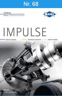 Impulse Nr 68