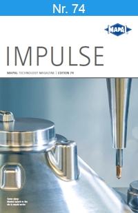 Impulse 74