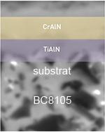 BC8105