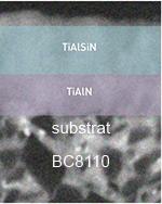 BC8110