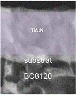 BC8120