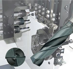 DWAE från Mitsubishi Materials
